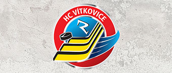 HC Vítkovice Steel